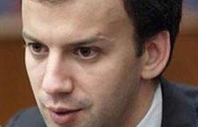 Дворкович обещает дешевую ипотеку