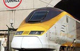 Евротуннель впервые в истории выплатит своим акционерам дивиденды