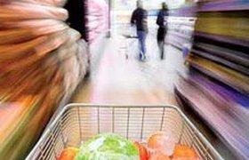 Правительство отказалось от идеи замораживать цены на продукты