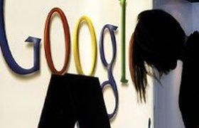 Google дошел до рекламы по интересам
