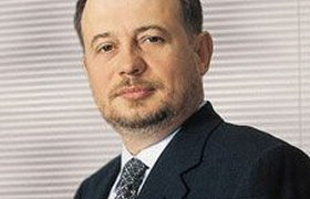 Владимир Лисин пригрозил ГАЗу банкротством