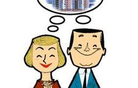 В банке «Возрождение» можно получить ипотеку на новостройку