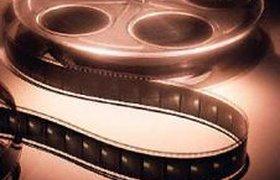 Количество российских фильмов к 2010 году сократится из-за кризиса на 30%