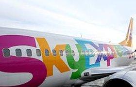 Владелец Sky Express продает авиакомпанию за $1