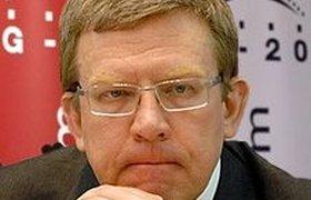 G20 проигнорировала антикризисные предложения России