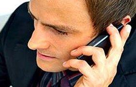 Власти узаконили работу виртуальных операторов связи
