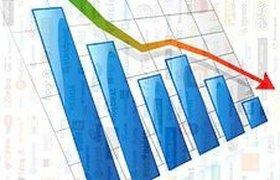 Торговые марки упали в цене