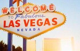 По Лас-Вегасу прокатилась серия банкротств казино
