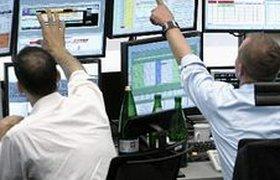 Российские фондовые индексы показали рекордный рост