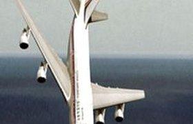 Убытки мировых авиакомпаний в 2009 году вырастут почти до $5 млрд