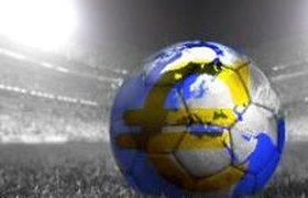 """УЕФА заставит богатые футбольные клубы платить """"налог на звезд"""""""