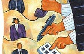 Менеджеры по продажам вышли в самые нужные профессии