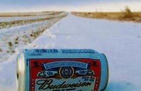 AB InBev не дали исключительных прав на бренд Budweiser в ЕС