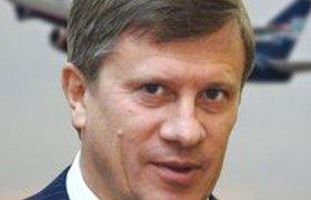"""""""Аэрофлоту"""" впервые за 12 лет сменили гендиректора"""