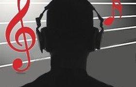 """В Китае """"пираты"""" вынудили Google бесплатно раздавать музыку в интернете"""
