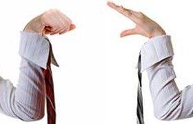 Пять фраз, которые никогда не стоит говорить начальству