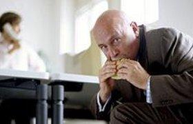 Как найти работу во время обеденного перерыва