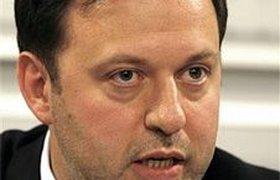 Олег Митволь уходит в отставку окончательно
