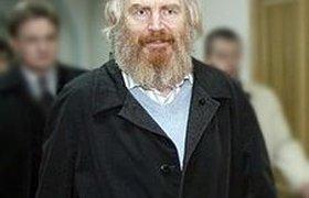 Сергею Сторчаку уточнили окончательное обвинение