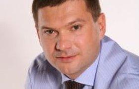 А. Делис: Стратегическое партнерство с IMG позволит выйти на новые рынки
