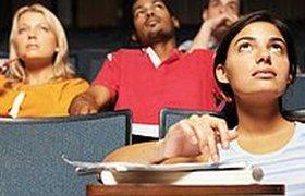 Высшее образование: строка в резюме или знания по специальности?