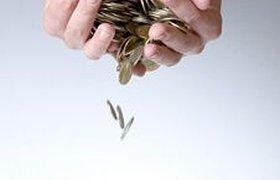 Банк «Кредит Европа»: наивен и позитивен