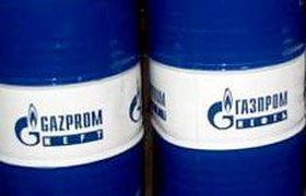 """""""Газпром нефть"""" вошла в состав акционеров Sibir Energy"""