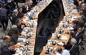 Мировые державы заметили замедление кризиса