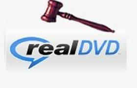 Голливуд пытается через суд запретить программу для копирования DVD