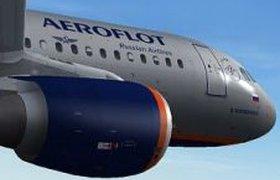 """""""Аэрофлот"""" может отказаться от самолетов Airbus"""