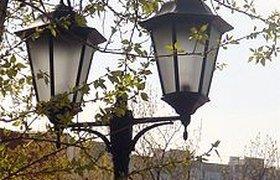 Москву на майские праздники ждет традиционное похолодание