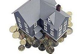 Путин предложил ввести единый налог на недвижимость