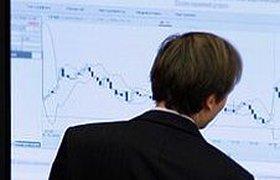 Российский фондовый рынок выбирается из кризиса