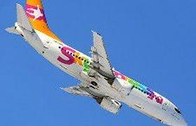 Москва отказалась покупать Sky Express за один рубль