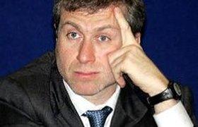 Роман Абрамович проиграл в покер яхту