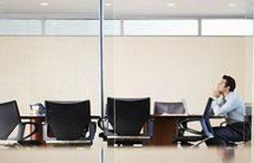 Сезонное затишье в офисе: использовать время с пользой
