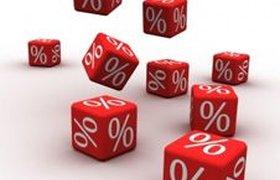 Банкам могут запретить повышать ставки по уже выданным кредитам