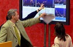Нефть помогла российским биржам взять круглые вершины