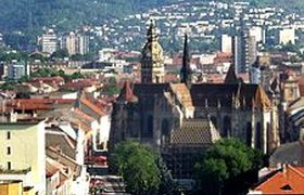 Почему нужно инвестировать в недвижимость Словакии