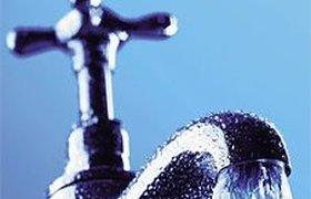 В Москве начались традиционные отключения горячей воды