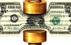 Глава ФРС США пообещал, что доллар останется сильной валютой
