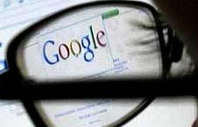 Google представил новую технологию суперпоиска