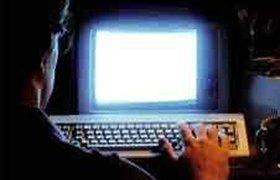 Франция вводит самые жесткие в мире законы по борьбе с онлайн-пиратством