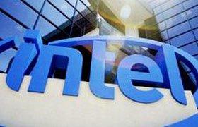 Intel оштрафован на рекордные $1,45 млрд