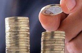 Правительство поддержало банки в борьбе за повышение ставок