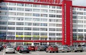 На московском рынке аренды офисов установлен новый рекорд