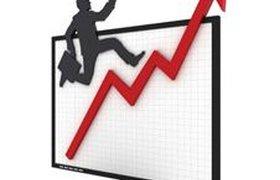 Экономисты ждут конца рецессии в США уже в августе