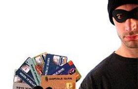 Карточные мошенники украли из российских банков в 2008 году 1 млрд рублей