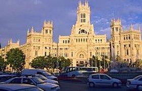 В воздухе Мадрида и Барселоны нашли следы кокаина и ЛСД