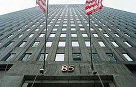 Американские банки намерены вернуть госпомощь на $45 млрд